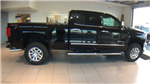 2018 Silverado 3500 Crew Cab 4x4 Pickup #8809170 - photo 9