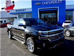 2017 Silverado 1500 Crew Cab 4x4, Pickup #12858 - photo 1