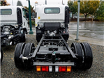2016 Low Cab Forward Regular Cab Cab Chassis #13164 - photo 5