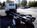 2016 Low Cab Forward Regular Cab, Cab Chassis #13164 - photo 6