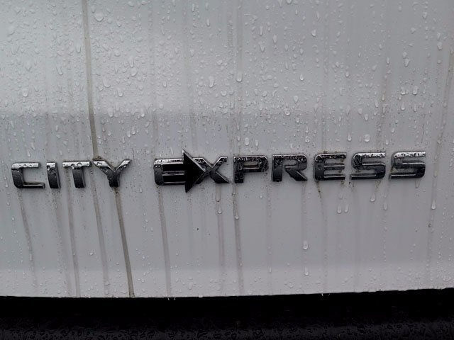 2017 City Express Cargo Van #13342 - photo 7