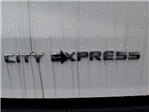 2017 City Express,  Empty Cargo Van #13342 - photo 7