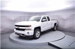 2017 Silverado 1500 Double Cab 4x4, Pickup #13704 - photo 1