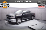 2017 Silverado 1500 Crew Cab 4x4, Pickup #13975 - photo 1
