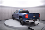 2017 Silverado 1500 Crew Cab 4x4, Pickup #13980 - photo 1