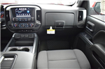 2017 Silverado 1500 Crew Cab 4x4 Pickup #14127 - photo 18