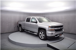 2017 Silverado 1500 Crew Cab 4x4, Pickup #14135 - photo 1