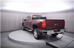 2017 Silverado 2500 Crew Cab 4x4, Pickup #14193 - photo 1