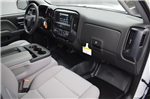 2017 Silverado 1500 Regular Cab, Pickup #14446 - photo 13