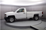 2017 Silverado 1500 Regular Cab, Pickup #14446 - photo 3