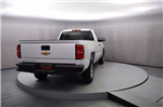 2017 Silverado 1500 Regular Cab, Pickup #14446 - photo 4