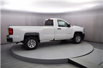 2017 Silverado 1500 Regular Cab, Pickup #14446 - photo 6