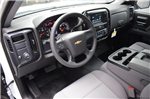 2017 Silverado 1500 Regular Cab Pickup #14527 - photo 15