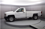 2017 Silverado 1500 Regular Cab Pickup #14527 - photo 5