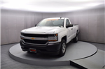2017 Silverado 1500 Regular Cab Pickup #14623 - photo 10