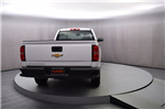 2017 Silverado 1500 Regular Cab Pickup #14623 - photo 6
