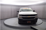 2017 Silverado 1500 Regular Cab Pickup #14623 - photo 9