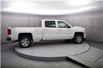 2018 Silverado 1500 Crew Cab 4x4 Pickup #15012 - photo 7