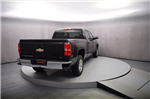 2018 Silverado 1500 Crew Cab 4x4 Pickup #15019 - photo 5