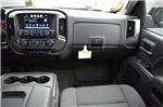 2018 Silverado 1500 Crew Cab 4x4 Pickup #15019 - photo 18