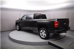 2018 Silverado 1500 Crew Cab 4x4 Pickup #15050 - photo 1