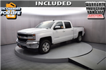 2018 Silverado 1500 Crew Cab 4x4,  Pickup #15067 - photo 1