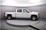 2018 Silverado 1500 Crew Cab 4x4, Pickup #15067 - photo 8