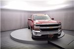 2018 Silverado 1500 Crew Cab 4x4,  Pickup #15089 - photo 9