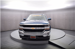 2018 Silverado 1500 Crew Cab 4x4 Pickup #15091 - photo 1