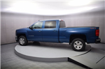 2018 Silverado 1500 Crew Cab 4x4, Pickup #15111 - photo 3