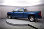 2018 Silverado 1500 Crew Cab 4x4, Pickup #15111 - photo 2