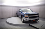 2018 Silverado 1500 Crew Cab 4x4, Pickup #15111 - photo 7