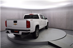 2018 Colorado Crew Cab 4x4 Pickup #15115 - photo 6