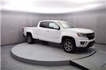 2018 Colorado Crew Cab 4x4 Pickup #15115 - photo 3