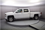 2018 Silverado 1500 Crew Cab 4x4 Pickup #15135 - photo 3
