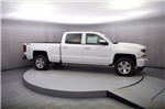 2018 Silverado 1500 Crew Cab 4x4 Pickup #15135 - photo 7