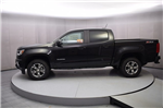 2018 Colorado Crew Cab 4x4 Pickup #15150 - photo 3