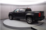 2018 Colorado Crew Cab 4x4 Pickup #15150 - photo 2