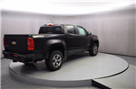 2018 Colorado Crew Cab 4x4 Pickup #15150 - photo 6