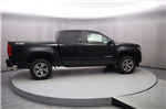 2018 Colorado Crew Cab 4x4 Pickup #15150 - photo 7