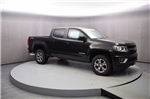2018 Colorado Crew Cab 4x4 Pickup #15150 - photo 8