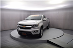 2018 Colorado Extended Cab 4x4 Pickup #15199 - photo 9