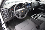 2018 Silverado 1500 Crew Cab 4x4, Pickup #15239 - photo 15