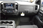 2018 Silverado 1500 Double Cab 4x4, Pickup #15250 - photo 17