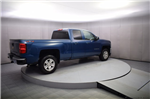 2018 Silverado 1500 Double Cab 4x4, Pickup #15250 - photo 6