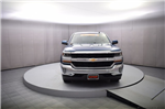 2018 Silverado 1500 Double Cab 4x4, Pickup #15250 - photo 9