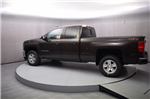 2018 Silverado 1500 Double Cab 4x4,  Pickup #15292 - photo 2