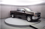 2018 Silverado 1500 Double Cab 4x4,  Pickup #15292 - photo 8