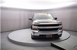 2018 Silverado 1500 Double Cab 4x4,  Pickup #15292 - photo 9