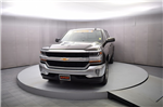 2018 Silverado 1500 Double Cab 4x4,  Pickup #15292 - photo 10